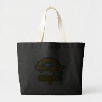 Superstar Writer Bag