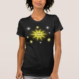 SuperStarTemplate T-Shirt