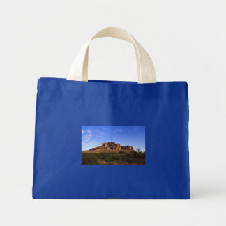 Superstition Mountain Bag