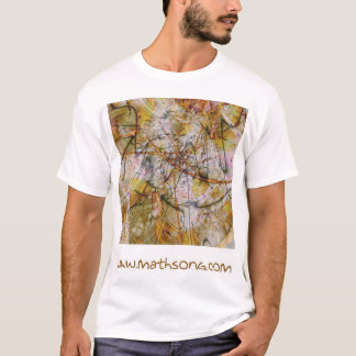 Superstrings T-Shirt