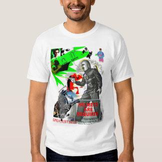 SUPERTEESHIRT T-Shirt