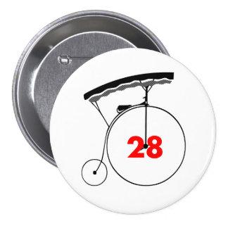 Supervisor 28 button
