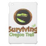 Supervivencia del rastro de Oregon