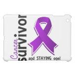 Superviviente 19 del cáncer pancreático