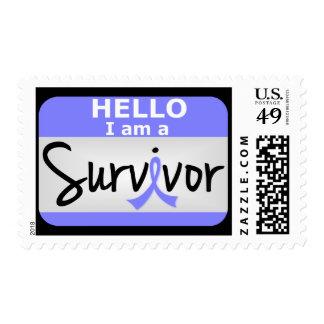 Superviviente 24 png del cáncer de próstata