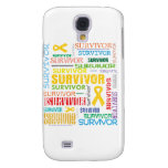 Superviviente Collage.png del sarcoma