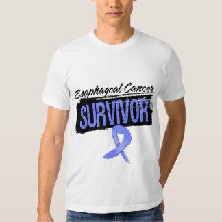 Superviviente del esófago fresco del cáncer polera