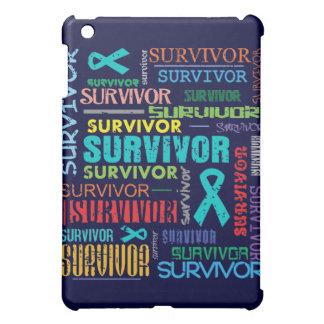 Superviviente peritoneal Collage.png del cáncer