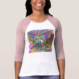 Superviviente Camisetas