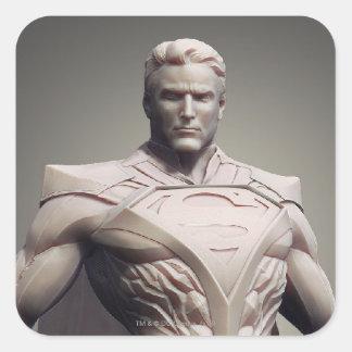Suplente del superhombre