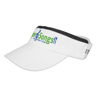 Supper and Songs Viser Visor