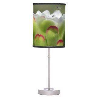 Supper Club Desk Lamp