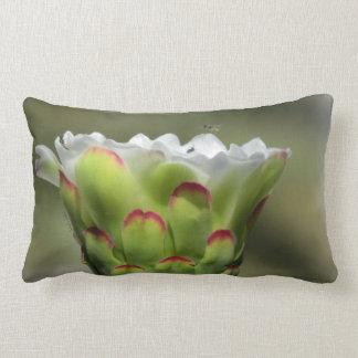 Supper Club Lumbar Pillow