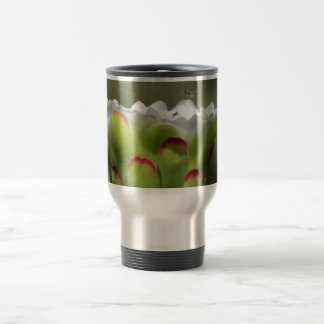 Supper Club Travel Mug