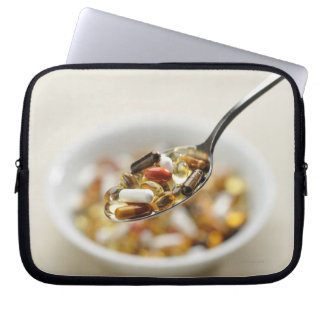 Supplements Laptop Computer Sleeves