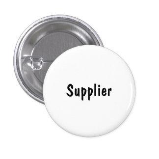 Supplier Pins