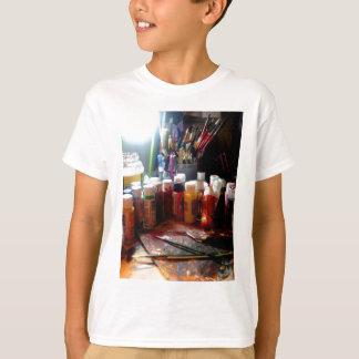 Supplies T-Shirt