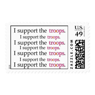 support2, support2, support2, support2, ayuda… franqueo