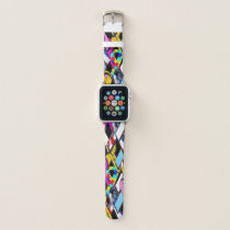 Support a Cause Apple Watch Apple Watch Band