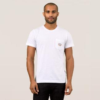 Support an artist! T-Shirt