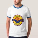 Support Arizona Tshirts