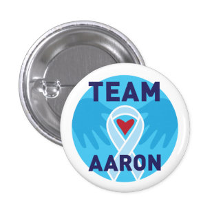 Support Button for Aaron