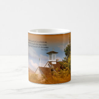 Support Education Mugs & Steins