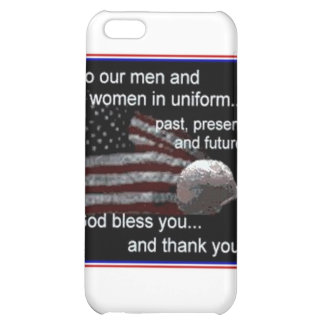 support iPhone 5C covers