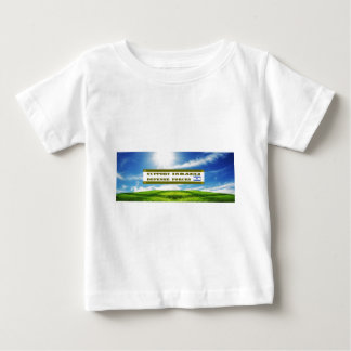 Support Israel Defense Forces T Shirt