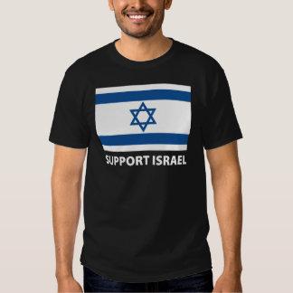 Support Israel Tees