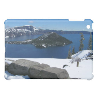 Support Japan 3-11-11 iPad Mini Cover