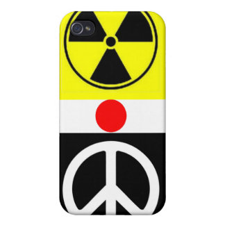 Support Japan Case For iPhone 4