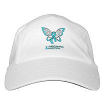 Support/Love/Believe...Dysautonomia Hat