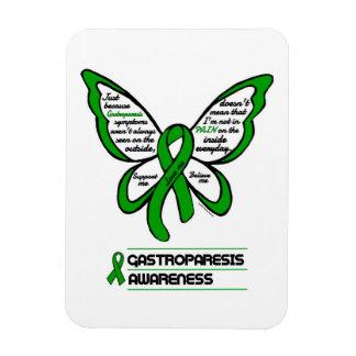 Support/Love/Believe...Gastroparesis Magnet