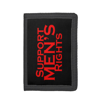 Support Men's Rights Wallet
