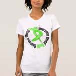 Support Mental Health Awareness T-shirts