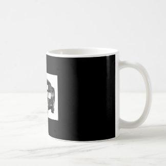 Support Mugs