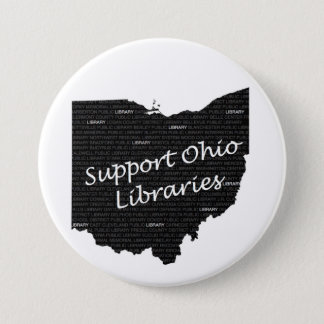 Support Ohio Library Large Button