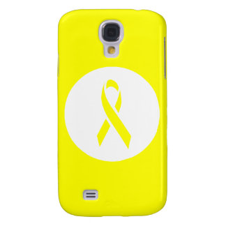 Support Our Troops Awareness iPhone 3 Case