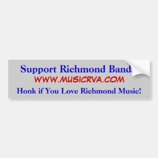 New MusicRVA products Support_richmond_bands-r3fc14348d68f4ff99ae8d1c30d379717_v9wht_8byvr_325