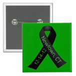 SUPPORT SANDY HOOK ELEMENTARY PIN