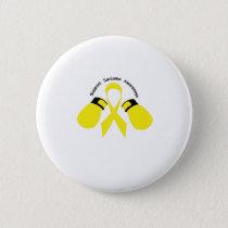 Support Sarcoma Awareness Button