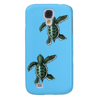 Support Sea Turtles! Case