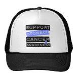 Support Stomach Cancer Awareness Trucker Hat