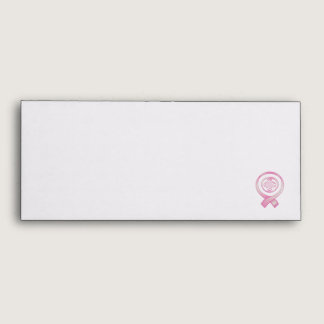 Support Surrounds with Love Envelope