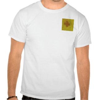 Support Tee Shirt