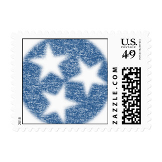 Support Tennessee Stamps