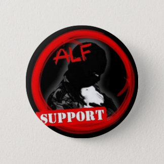Support the ALF Button