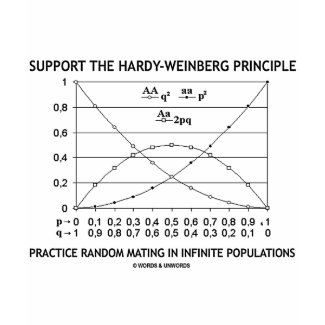 support_the_hardy_weinberg_principle_practice_tshirt-p2358467505823646742pvtk_325.jpg