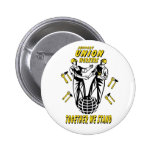 SUPPORT UNION WORKERS PINS